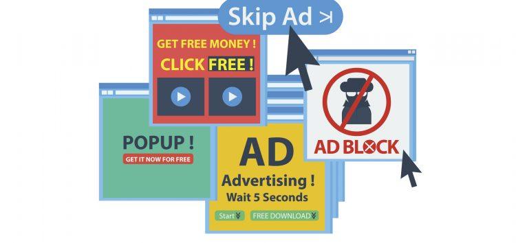 Malvertising: Hacker liefern 100 Millionen Fake-Ads an Windows-10-User aus