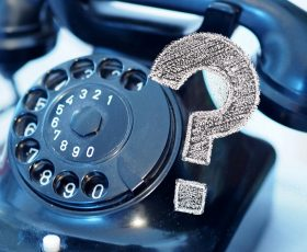 """<span class=""""fragederwoche"""">Frage der Woche:</span> PC-Betrug per Telefon? Der Tech Support Scam"""