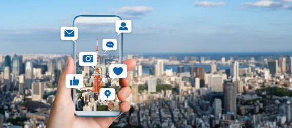 How to Access Accounts Securely During Vacation – 3 Smart Tips