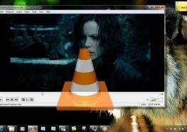 """VLC-Player-Lücke stellt sich als """"Fake News"""" heraus"""