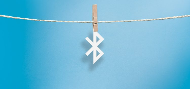 Bluetooth: Neue Lücke ermöglicht den Hack der Verschlüsselung