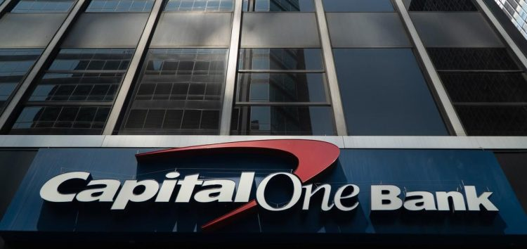 Capital One didn't leak private data – someone else did – and that's the problem