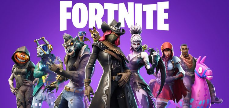 Was Your Fortnite Account Hacked? Top Prevention Steps to Know