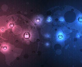 GermanWiper: Ransomware-Attacke macht Jagd auf deutsche User