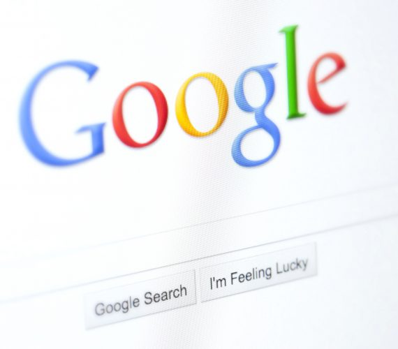 Yes, there is life beyond the Google search engine