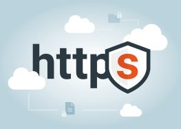 Three ways to improve your HTTPS security – and one popular solution that won't help