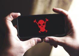 Google-Warnung: Millionen Android-Smartphones kommen mit vorinstallierter Malware
