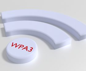 What's the problem with WPA3 – And what's my router got to do with it?
