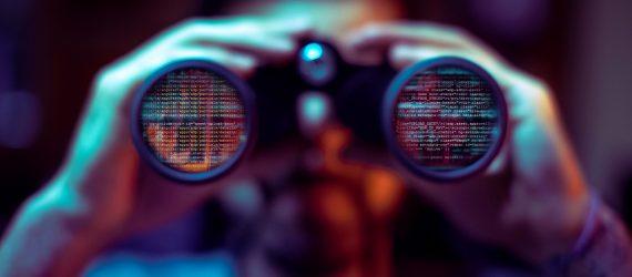Is it spyware, stalkerware or a legit tracking app?