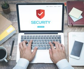 The best free antivirus programs for Windows
