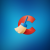 Microsoft shuts out – then allows – CCleaner utility app in its Community Forums