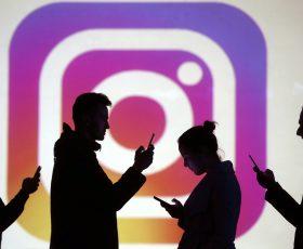Copyright-Verstoß: Vorsicht vor aktueller Phishing-Masche auf Instagram