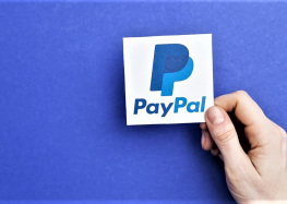 Was Your PayPal Account Hacked? Learn How to Protect Yourself