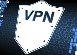 Die besten kostenlosen VPN