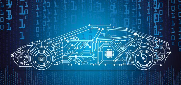 Autovermietung: Wagen 5 Monate später immer noch per App startbar