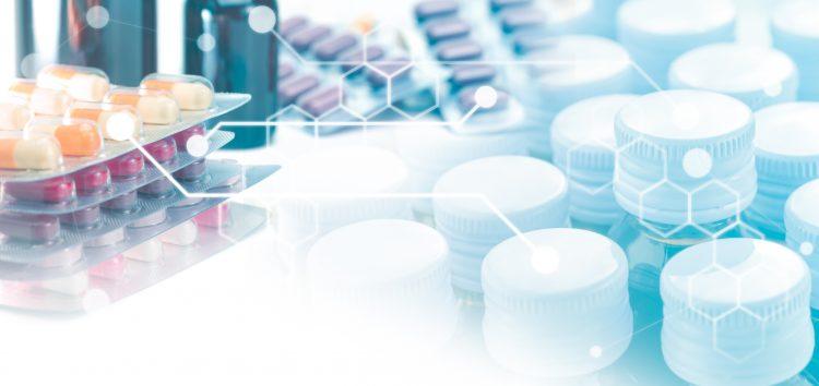 MPC: Anbieter von verschlüsselten Smartphones waren Drogenbarone