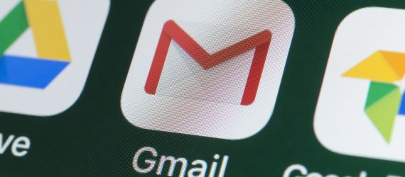 How to Manage Gmail Privacy Settings & Protect Your Info
