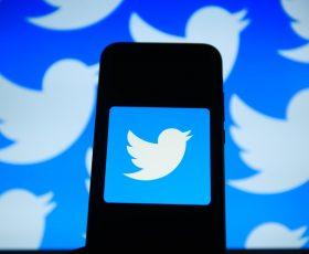Twitter verwendet Daten von Zwei-Faktor-Anmeldung für Werbezwecke