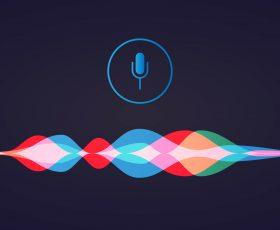 Smarte Schnüffler: Reguläre Apps können Google und Alexa zu Abhör-Stationen machen