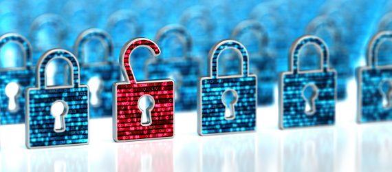 Avira Provides Free Data Breach Prevention