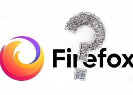 """<span class=""""fragederwoche"""">Frage der Woche:</span> Wie werde ich nervige Toolbars in Firefox los?"""