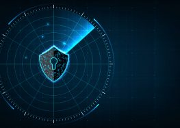 Kostenlose Sicherheitssoftware für Internet-Bedrohungen