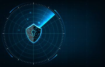 Free Online Security Software for the 6 Top Internet Threats