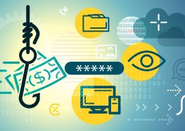 Don't Get Caught – How to Prevent Phishing Attacks
