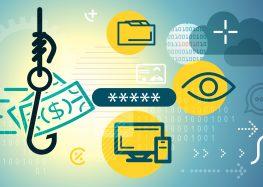 Betrügern nicht ins Netz gehen: Tipps für effektiven Phishing-Schutz