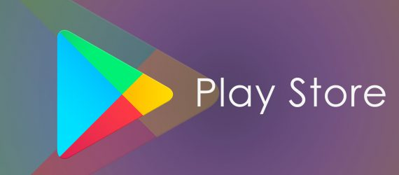 Google gets help cleaning out the Google Play swamp