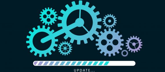 The Question We're All Asking – Why are software updates so important?