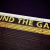 Sicherheitslücken in PC-Programmen: Bannen Sie die Gefahr mit diesem Tool