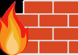 So managen Sie die Windows-Firewall