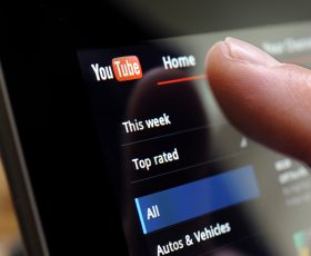 Do You Know the Best YouTube Privacy Settings?