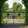 Even certain security firms are invading your private garden. Time to build a digital wall