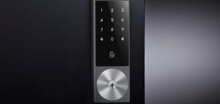 KeyWe Smart Lock lässt sich knacken und ist nicht zu fixen