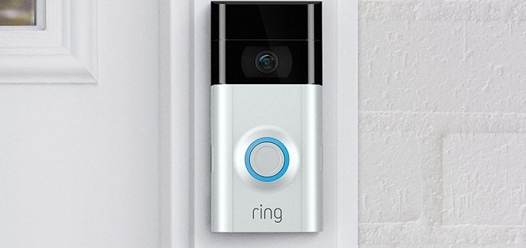 Amazon's Ring security camera plays ding-dong ditch with facial recognition and user privacy