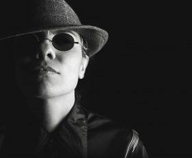 Stalkerware: Spionieren für jedermann