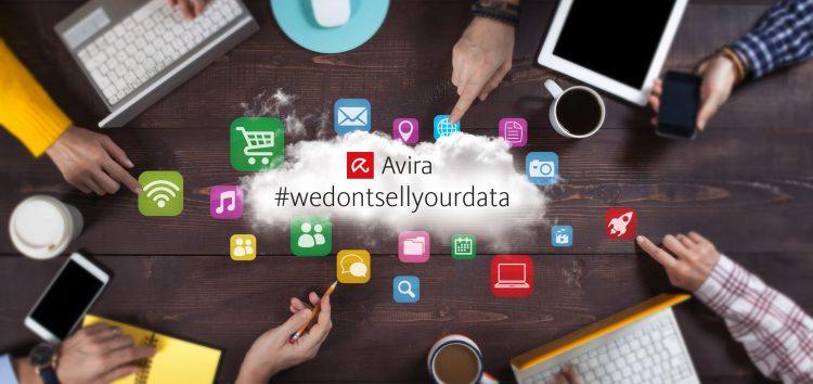 Datenverkauf statt Schutz : Wie viel sind Ihre Daten wert?
