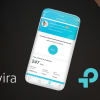 Avira drives IoT security for the smart home with TP-Link's new HomeCare™ Pro for routers