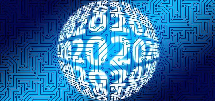 5 neue Cyber-Gefahren in 2020