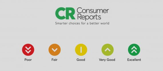 Consumer Reports gives smart device makers an ultimatum