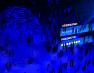 Passwort-Check: Sind Ihre Online-Konten auch gehackt?