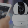 Serious security flaws uncovered in Cacagoo IP cameras.