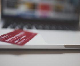 """<span class=""""fragederwoche"""">Frage der Woche:</span> Warum fragt das Antiviren-Programm meine Kreditkartendaten ab?"""