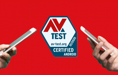 Avira Antivirus Security for Android gets new certification