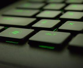 Avira schützt Microsoft Windows 7-Nutzer weiterhin