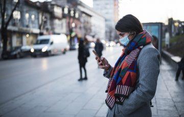 Campagnes d'hameçonnage qui profitent du coronavirus : ne tombez pas dans le piège