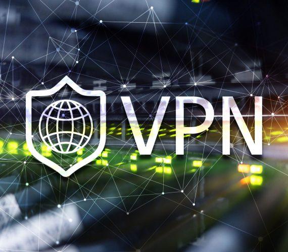 Macht ein VPN Online-Banking sicherer?