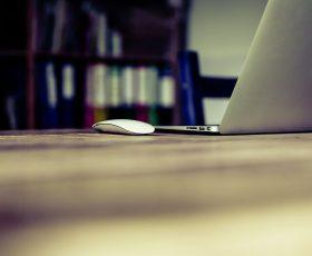 5 wichtige Tipps für ein sicheres Home-Office